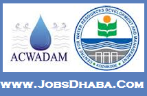 CWRDM Recruitment 2014, Centre for Water Resources Development and Management, sarkari naukri