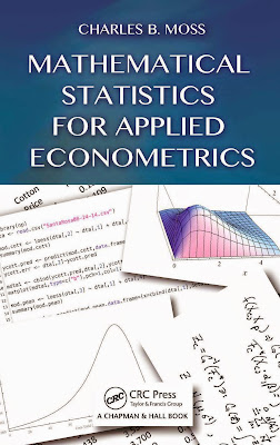 Mathematical Statistics for Applied Econometrics - Free Ebook Download