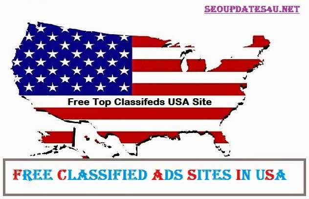 Top-30-Free-Classified-Ads-Sites-in-USA