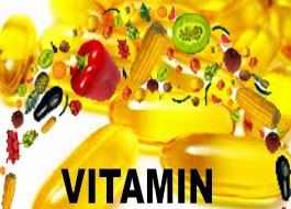 What Is Vitamin D and How To Get Vitamin-D