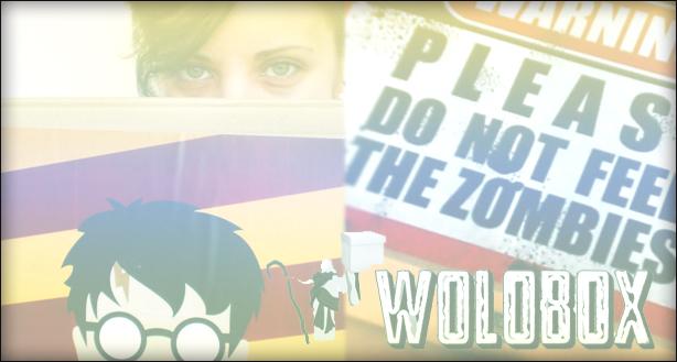 wolobox