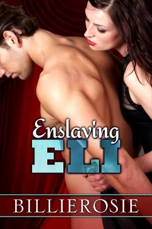 Enslaving Eli
