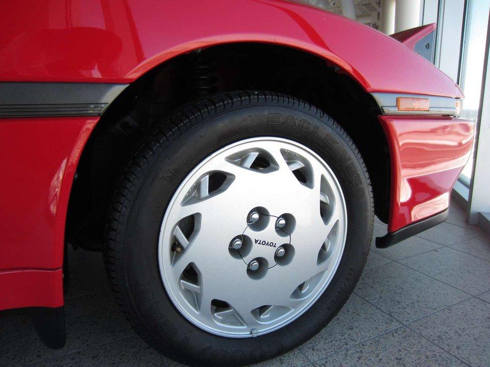1990-Toyota-Supra-Coupe-5.jpeg