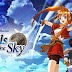 The Legend of Heroes: Trails in the Sky chega para PC