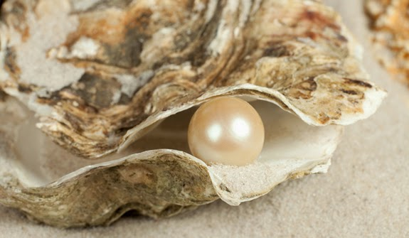 http://www.livescience.com/32289-how-do-oysters-make-pearls.html