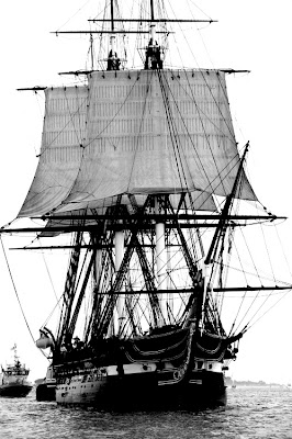 Naval Architecture on Frigate Via Naval Architecture Jpg