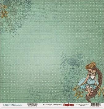 http://kolorowyjarmark.pl/pl/p/Papier-30x30-Fairy-Tale-Forest-Fairy/2308