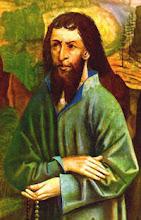 San Nicolás de Flüe (1417-1487)