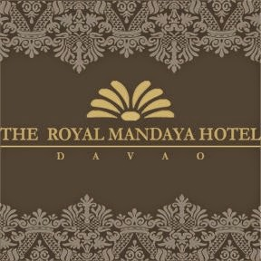 Royal Mandaya Hotel is Hiring!