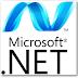 Fre Download Microsoft .NET FrameWork 4.5O Offline Full