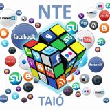 NTE - Taió