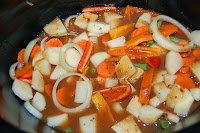 http://4.bp.blogspot.com/-Sjwc1wMl9CA/UqZhZAFAVqI/AAAAAAAAG2Q/3Pn_aqzKK7U/s1600/crockpot+veggies.jpg