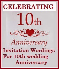 Sample invitation wordings anniversary the chidren and the grandchildren of mr and mrs wellington cordially invites you to the couples 20th wedding anniversary on date and time at venue stopboris Image collections