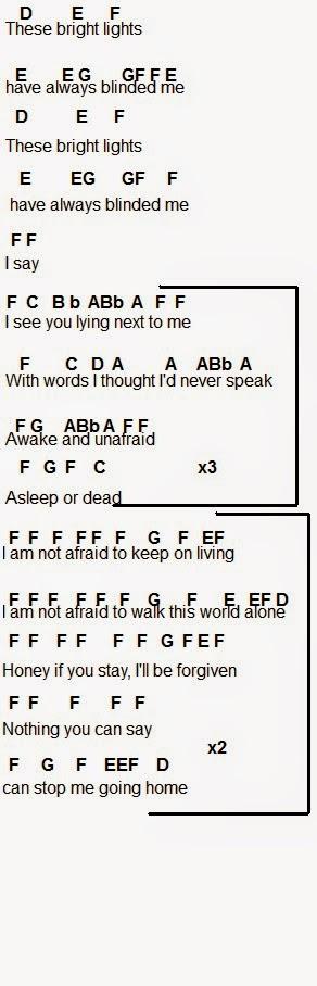 famous sheet music for flute christmas flute music to download instantlyfree pop sheet let it. Black Bedroom Furniture Sets. Home Design Ideas
