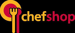 www.chefshop.cz