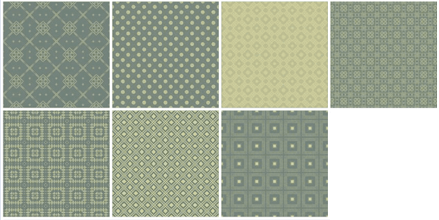 tileable_texture_wallpapers_and_fabrics #20b