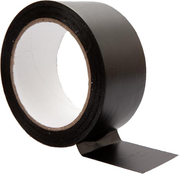 Siluj catalogo tarifa cintas adhesivas profesionales - Suelos de pegar ...