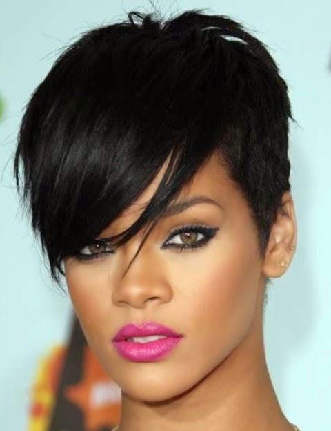 National Hairstylist Appreciation Day