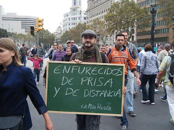VERSOS DE PIZARRA