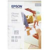 Epson C13S042156