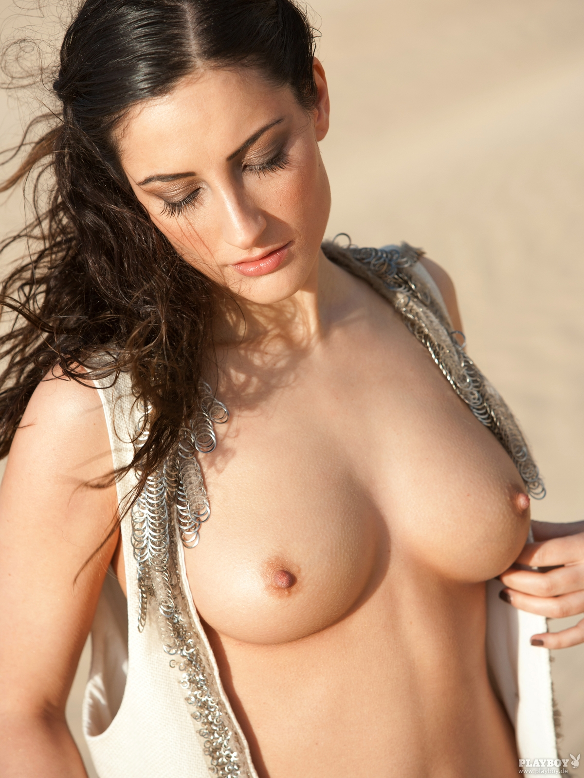 nude pics of turkish women