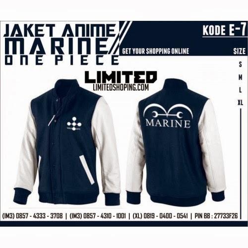 http://limitedshoping.com/anime/jaket-anime-one-piece_marine