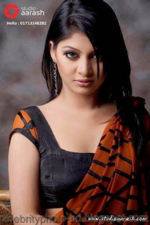Sey Bd Actress Sarika S Latest Unseen
