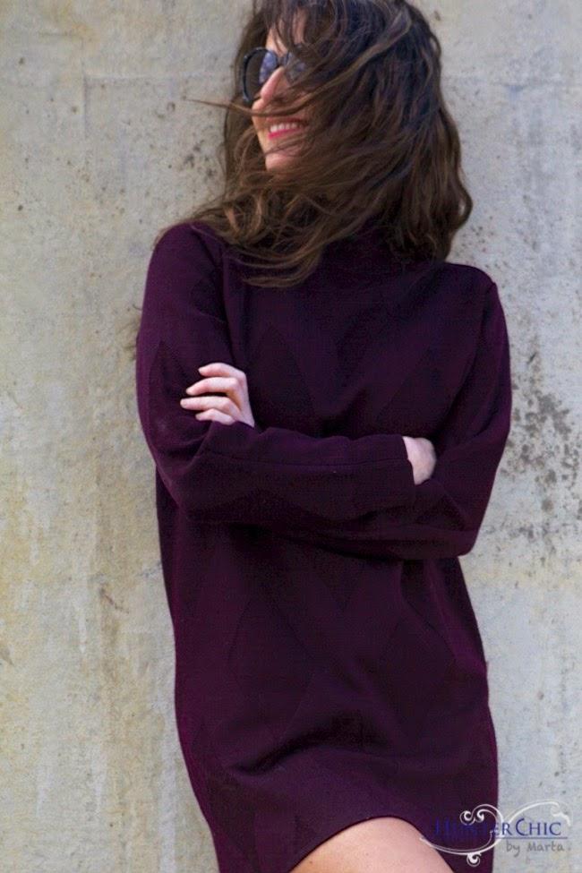 COS-zara-que me pongo-mejor blog de moda y tendencia