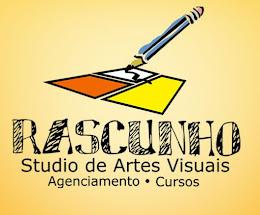Rascunho Stúdio