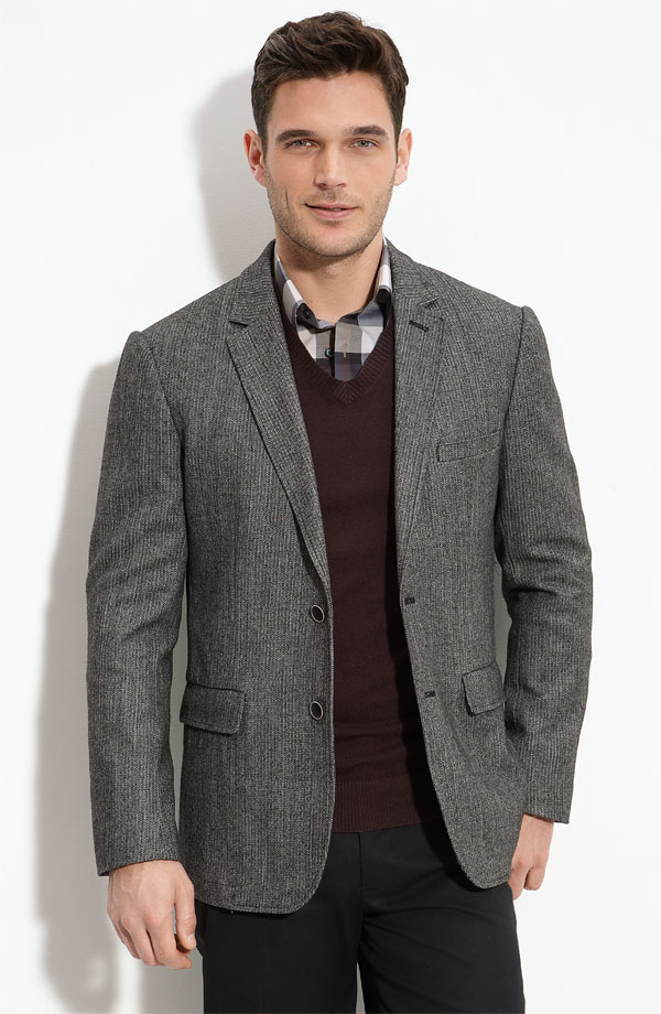 business casual dress for mens fashionate trends