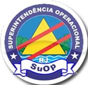 DEFESA CIVIL DO EST. R.JANEIRO