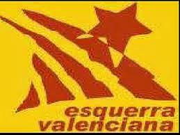 ESQUERRA VALENCIANA
