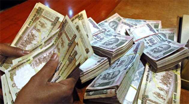 CBI Kerala Lottery Scam