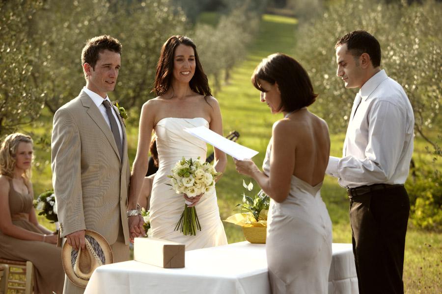 bryllup i toscana erotikknett