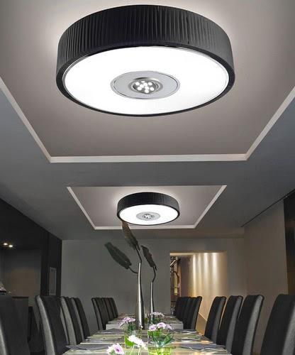Lamparas g iluminacion y dise o lamparas led de dise o en lamparas g - Lamparas de diseno madrid ...