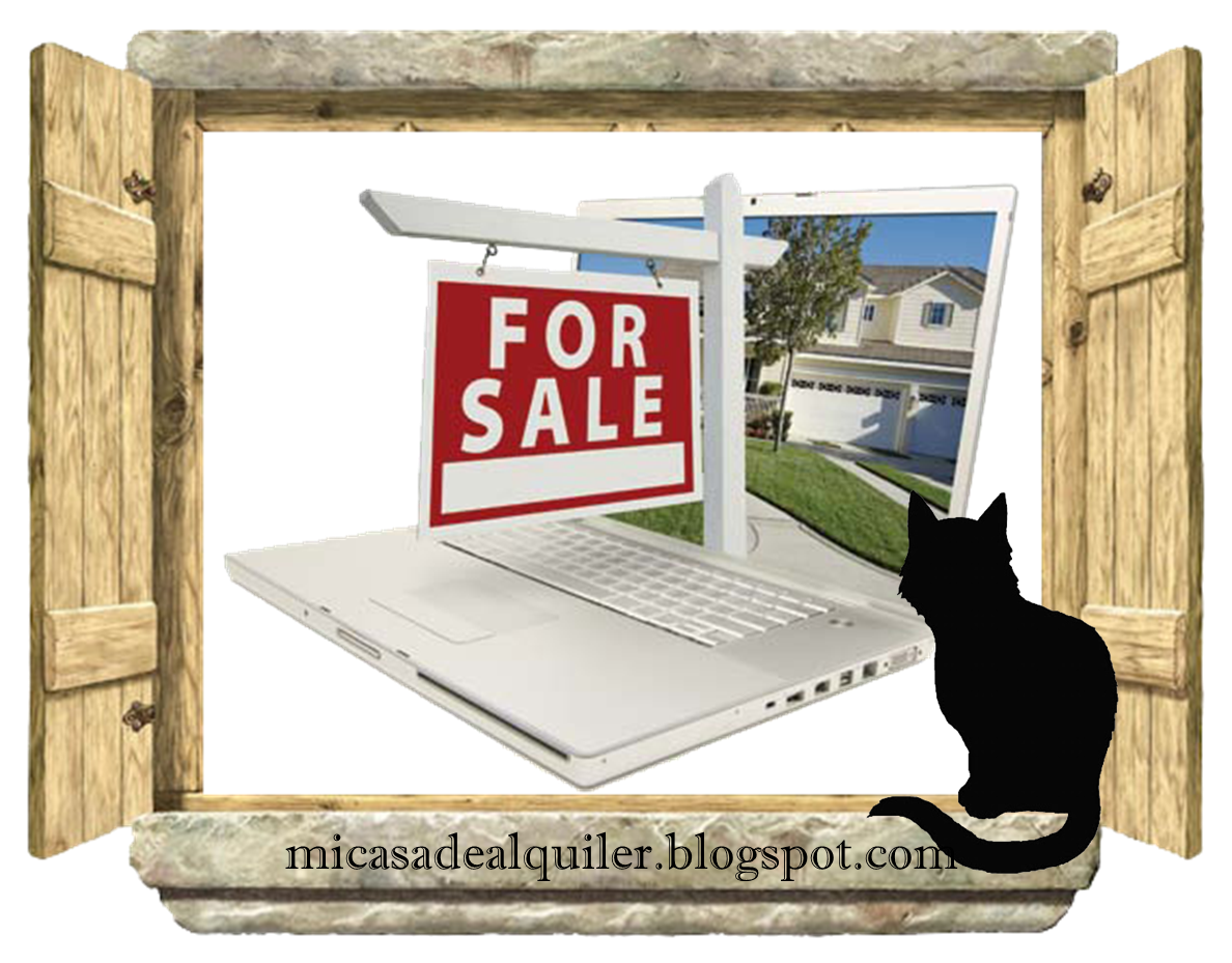 Me mudo mi casa d nde buscar internet for Paginas web alquiler pisos