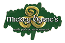 MIckey Byrne's Irish Pub - Hollywood