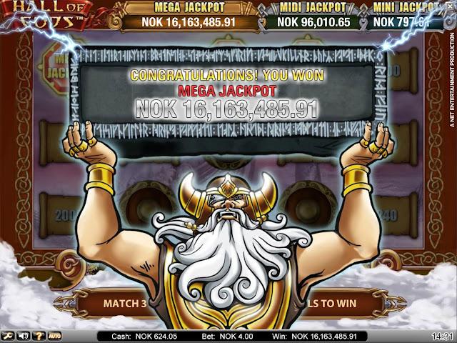 jackpot-hall-of-gods-happyluke-1