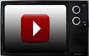 Youtube menyortir 100 tahun film