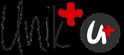 UnikPlus.com