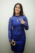Garima Jain Glam pics at Nawab Basha event-thumbnail-6
