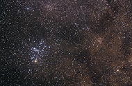 Messier 6