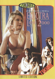 Electra Love 2000 (1990)