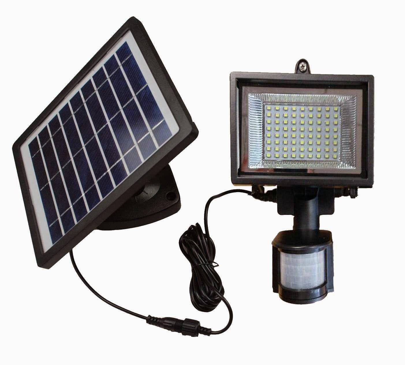 LED verlichting zonder stroom aansluiting | Nieuws met energie van ...
