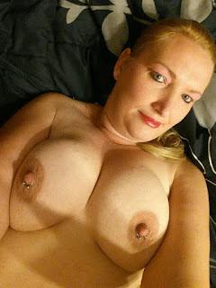 female cherry pie - sexygirl-2-722954.jpg