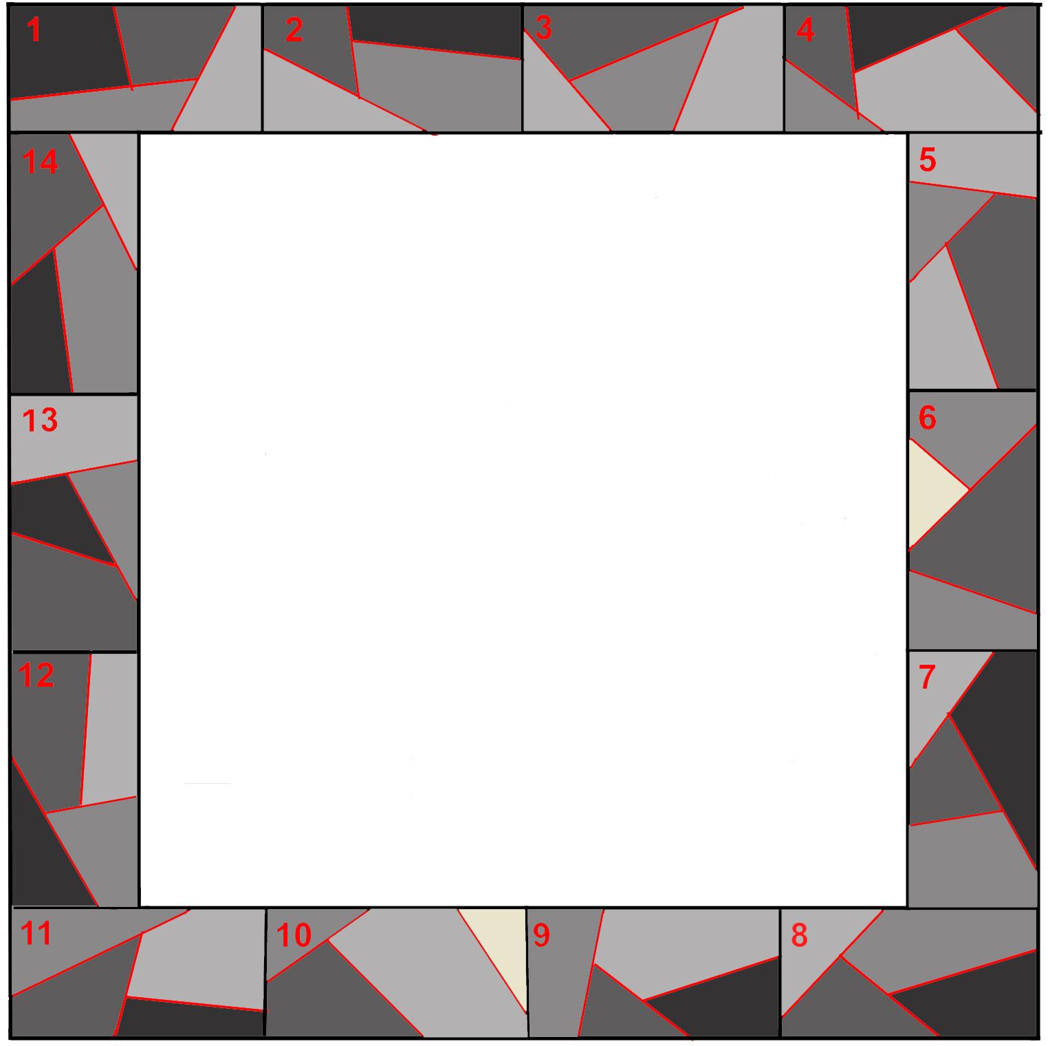 http://4.bp.blogspot.com/-SkLkscQjxlM/UHvLK09NUdI/AAAAAAAAA6k/2BifcqexspE/s1600/border+1+coloured.jpg