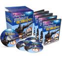 30 Minisite Blogsot Premium