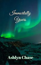 Last release! Immortally Yours