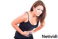 mide ekşimesi,mide yanması,neden olur,nasıl geçer,hamile,gebe,kadın