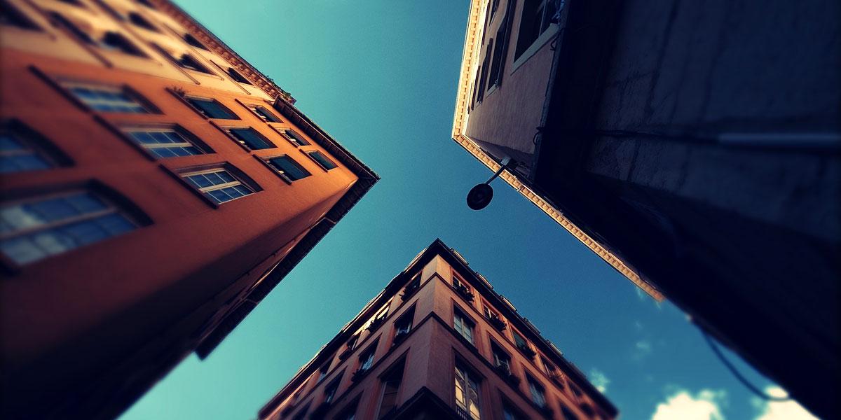 Escape From New York l 300+ Muhteşem HD Twitter Kapak Fotoğrafları